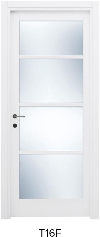 flessya-porta-talea-T16F