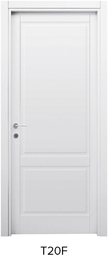 flessya-porta-talea-T20F