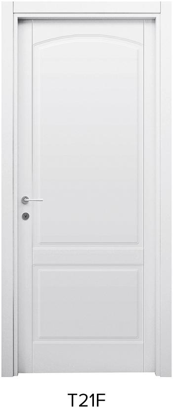 flessya-porta-talea-T21F