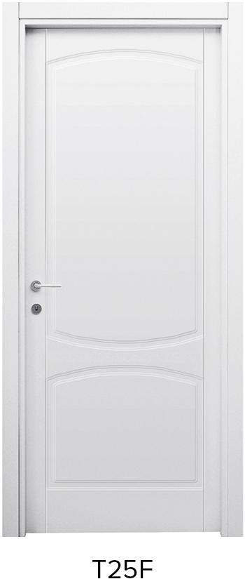 flessya-porta-talea-T25F