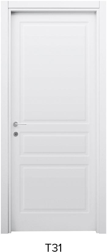 flessya-porta-talea-T31