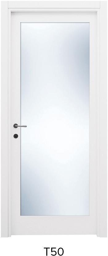 flessya-porta-talea-T50