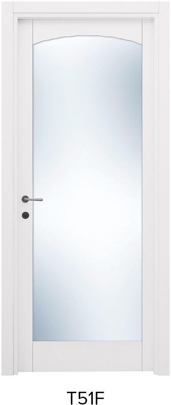 flessya-porta-talea-T51F