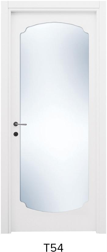 flessya-porta-talea-T54