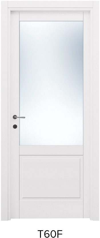 flessya-porta-talea-T60F