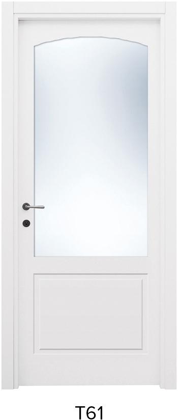 flessya-porta-talea-T61