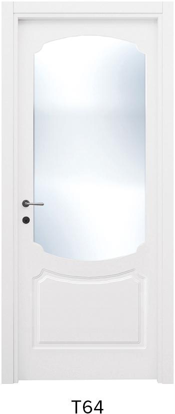 flessya-porta-talea-T64