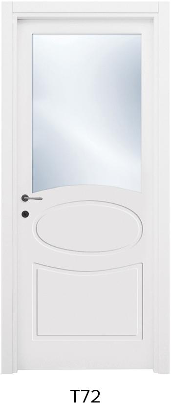 flessya-porta-talea-T72