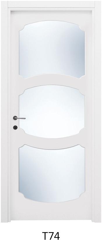 flessya-porta-talea-T74