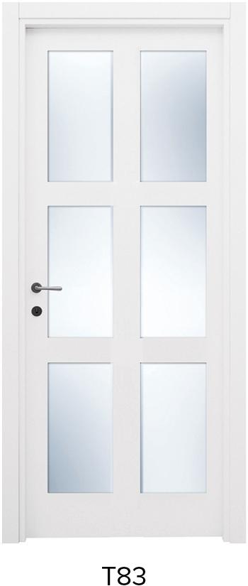 flessya-porta-talea-T83