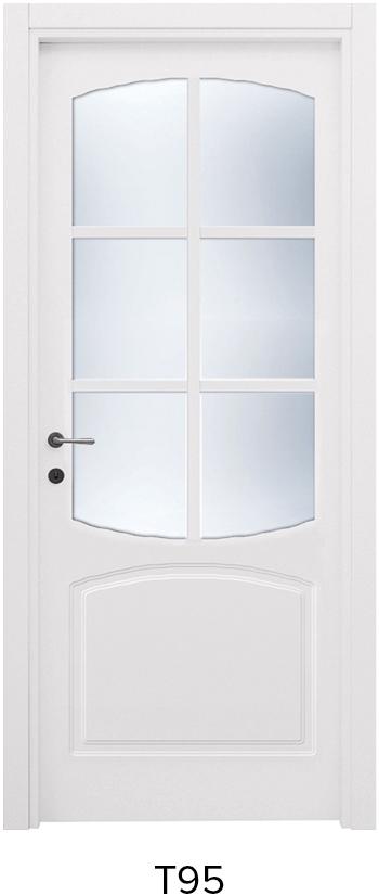 flessya-porta-talea-T95