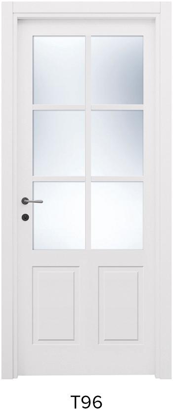 flessya-porta-talea-T96