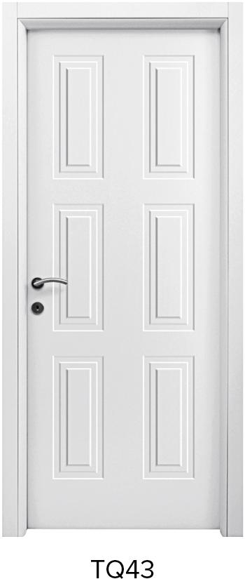 flessya-porta-talea-TQ43