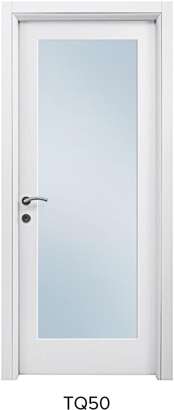 flessya-porta-talea-TQ50